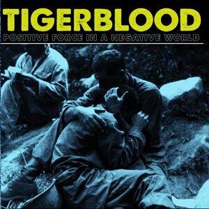 Tigerblood 歌手頭像