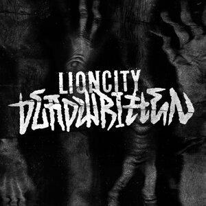 Lioncity 歌手頭像