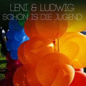 Leni, Ludwig 歌手頭像
