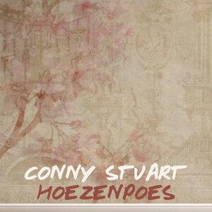 Conny Stuart 歌手頭像