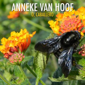 Anneke Van Hoof 歌手頭像