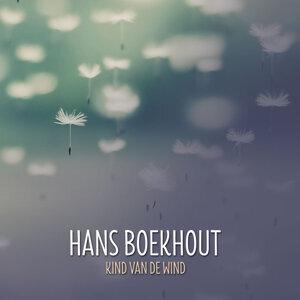 Hans Boekhout 歌手頭像