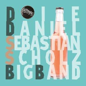 Die Daniel Sebastian Scholz Big Band 歌手頭像