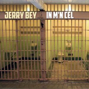 Jerry Bey 歌手頭像