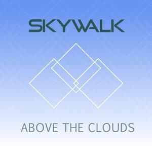 Sykwalk, Skywalk 歌手頭像