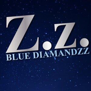 Z.z. 歌手頭像