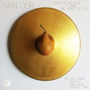Man Cor 歌手頭像