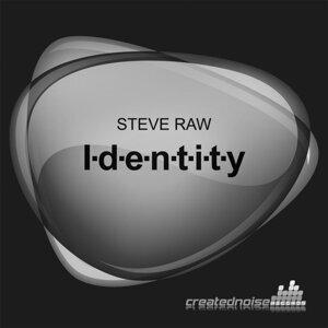 Steve Raw 歌手頭像