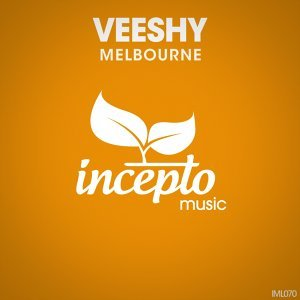 Veeshy