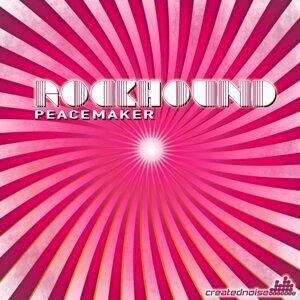 Rockhound 歌手頭像