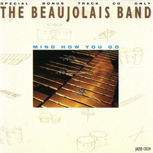 The Beaujolais Band