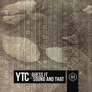 YTC 歌手頭像