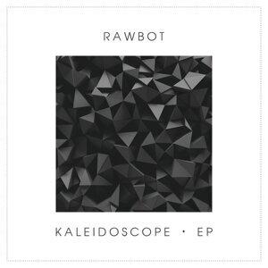 Rawbot 歌手頭像
