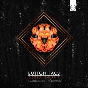 Button Fac3 歌手頭像