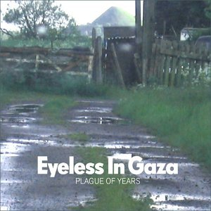 Eyeless in Gaza 歌手頭像