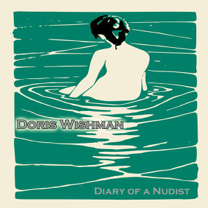 Doris Wishman 歌手頭像