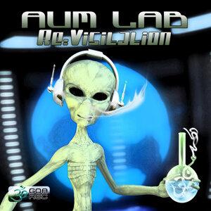 Aum Lab 歌手頭像