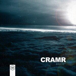 CRAMR 歌手頭像