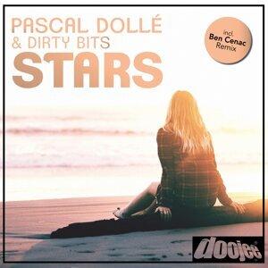 Pascal Dollé & Dirty Bits 歌手頭像