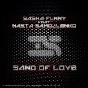 Sasha Funny feat. Nasta Samojlenko 歌手頭像