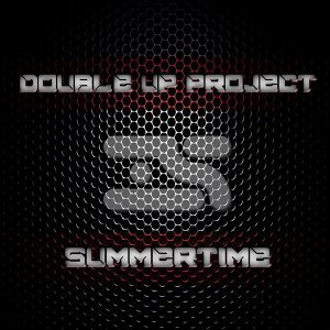 Double Up Project 歌手頭像