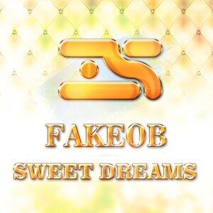 FakeOb 歌手頭像