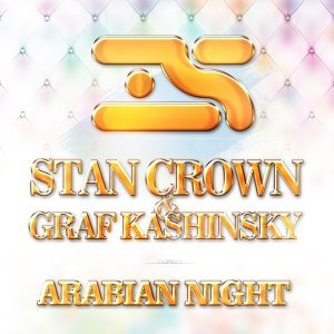 Stan Crown & Graf Kashinsky 歌手頭像