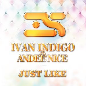 Ivan Indigo & Andee Nice 歌手頭像