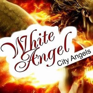 City Angels 歌手頭像