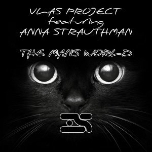 Vlas Project 歌手頭像