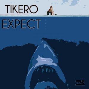 Tikero 歌手頭像