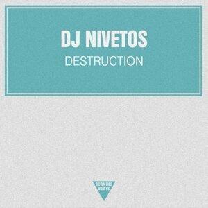 DJ Nivetos 歌手頭像