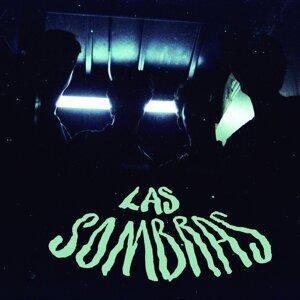 Las Sombras 歌手頭像