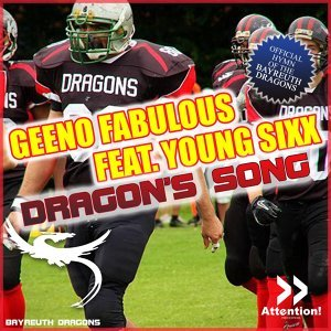 Geeno Fabulous feat. Young Sixx 歌手頭像