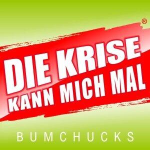 Bumchucks