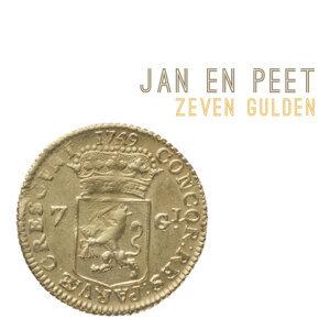 Jan En Peet 歌手頭像