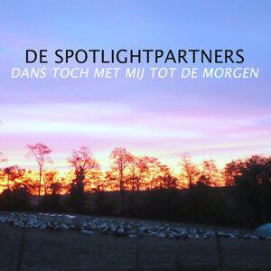 De Spotlightpartners 歌手頭像
