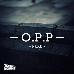 O.p.p 歌手頭像