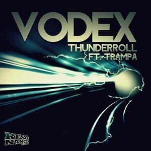 Vodex feat. Trampa 歌手頭像