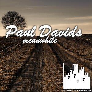 Paul Davids 歌手頭像
