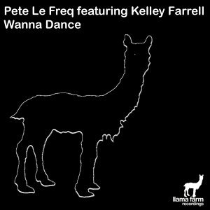 Pete Le Freq feat. Kelley Farrell 歌手頭像