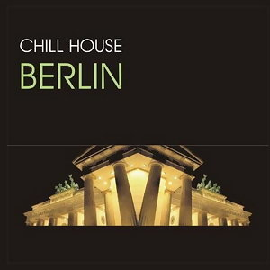 Chill House Berlin 歌手頭像