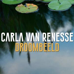 Carla Van Renesse 歌手頭像
