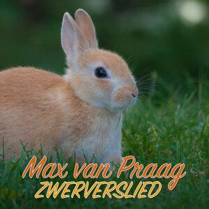 Max van Praag 歌手頭像