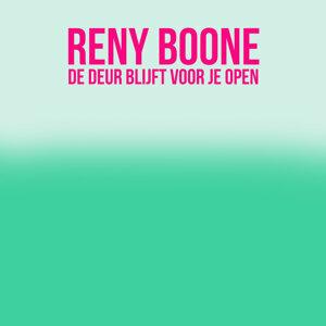 Reny Boone 歌手頭像