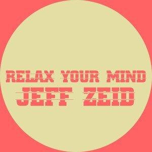 Jeff Zeid 歌手頭像