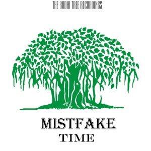 Mistfake 歌手頭像