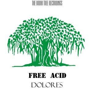 Free Acid 歌手頭像