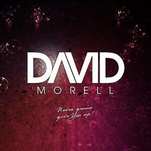 David Morell 歌手頭像