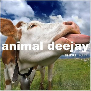 Animal Deejay 歌手頭像